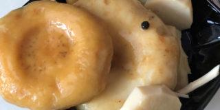 Грибы соленые: как солить грибы